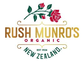 Napier Rush Munro's.jpg