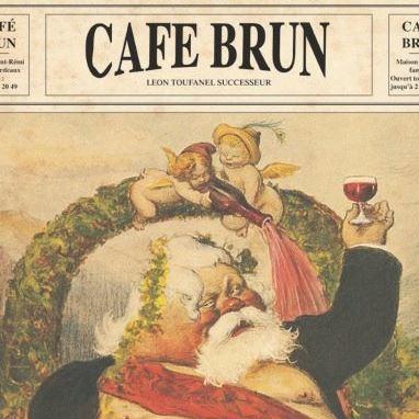 Bordeaux cafe brun.jpg