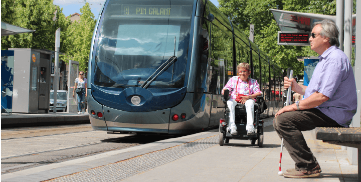 Bordeaux tram.png