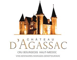Bordeaux D'Agassac.png