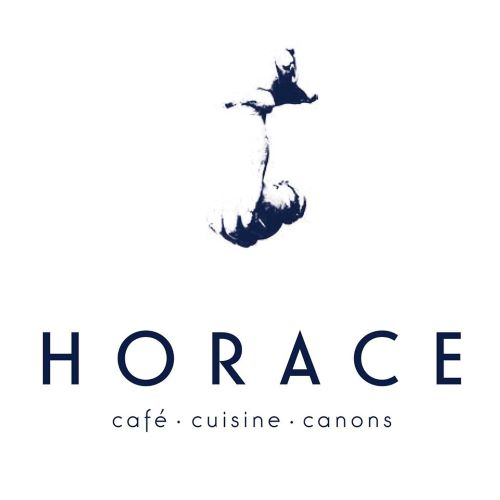Bordeaux Horace.jpg