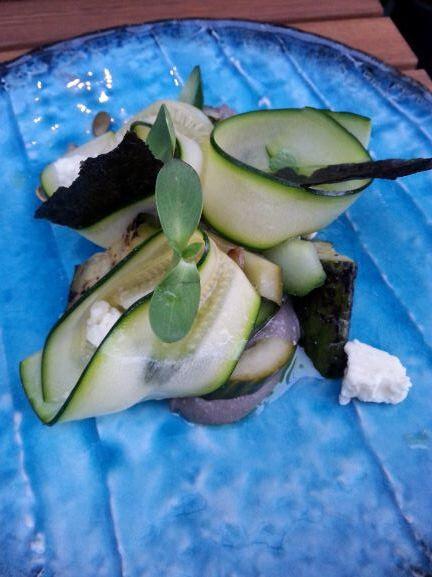 Wellington Noble Rot food.jpg