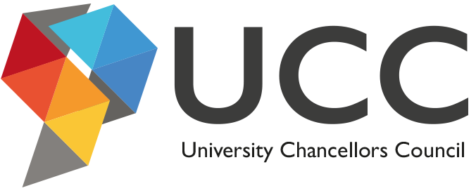 University Chancellors Council