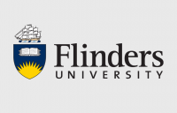 flinders-uni-200x128.png