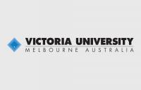 victoria-uni-200x128.png