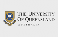 university-of-queensland-200x128.png