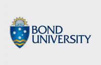 bond-uni-200x128.png