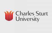charles-sturt-uni-200x128.png