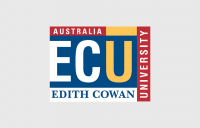 edith-cowan-uni-200x128.png