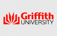 griffith-uni-200x128.png