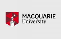 macquaire-uni-200x128.png