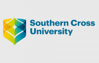 southern-cross-uni-200x128.png