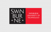 swinburne-uni-200x128.png