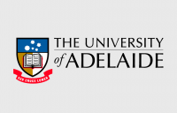 uni-of-adelaide-200x128.png