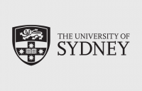 uni-of-sydney-200x128.png