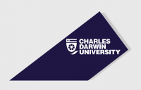 charles-darwin-uni-200x128.png