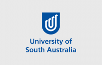 uni-of-south-australia-200x128.png