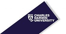 Charles-Darwin-University-logo.jpg