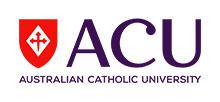 ACU-logo.jpg