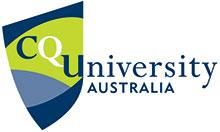 CQ-University-logo.jpg