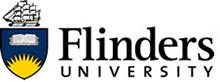 Flinders-University-logo.jpg