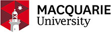 Macquarie-University-logo.jpg