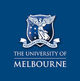 The-University-of-Melbourne-logo.jpg