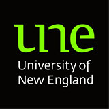 University-of-New-England-logo.jpg