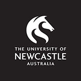 University-of-Newcastle-logo.jpg