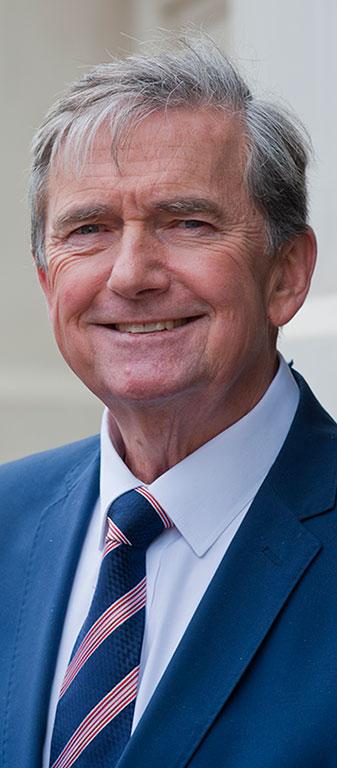 UND-Chancellor-337x768.jpg