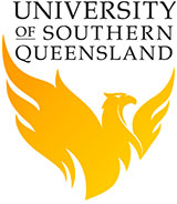 University-of-Southern-Queesnland-logo.jpg