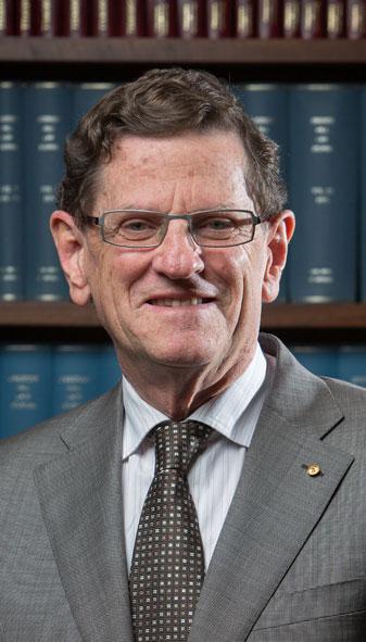UWS-Chancellor-337x591.jpg