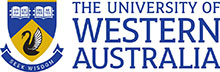 University-of-Western-Australia-logo.jpg
