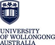 University-of-Wollongong-logo.jpg