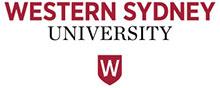 Western-Sydney-University-logo.jpg