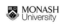 2016-Monash_2-Black_Logo.jpg