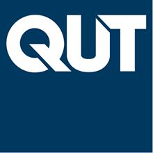 qut-logo.png