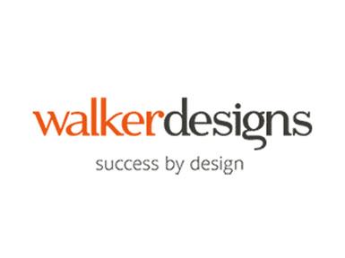 Walker-Designs.jpg