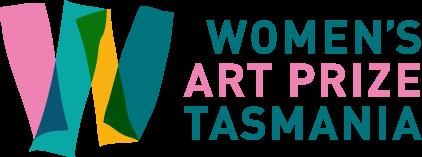Women's-Art-Prize-Logo_Full_Orginal.png