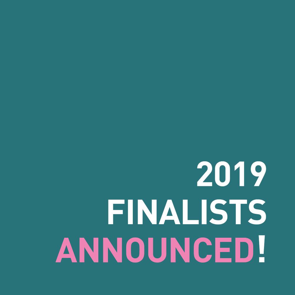 wapt finalists announced teal.jpg