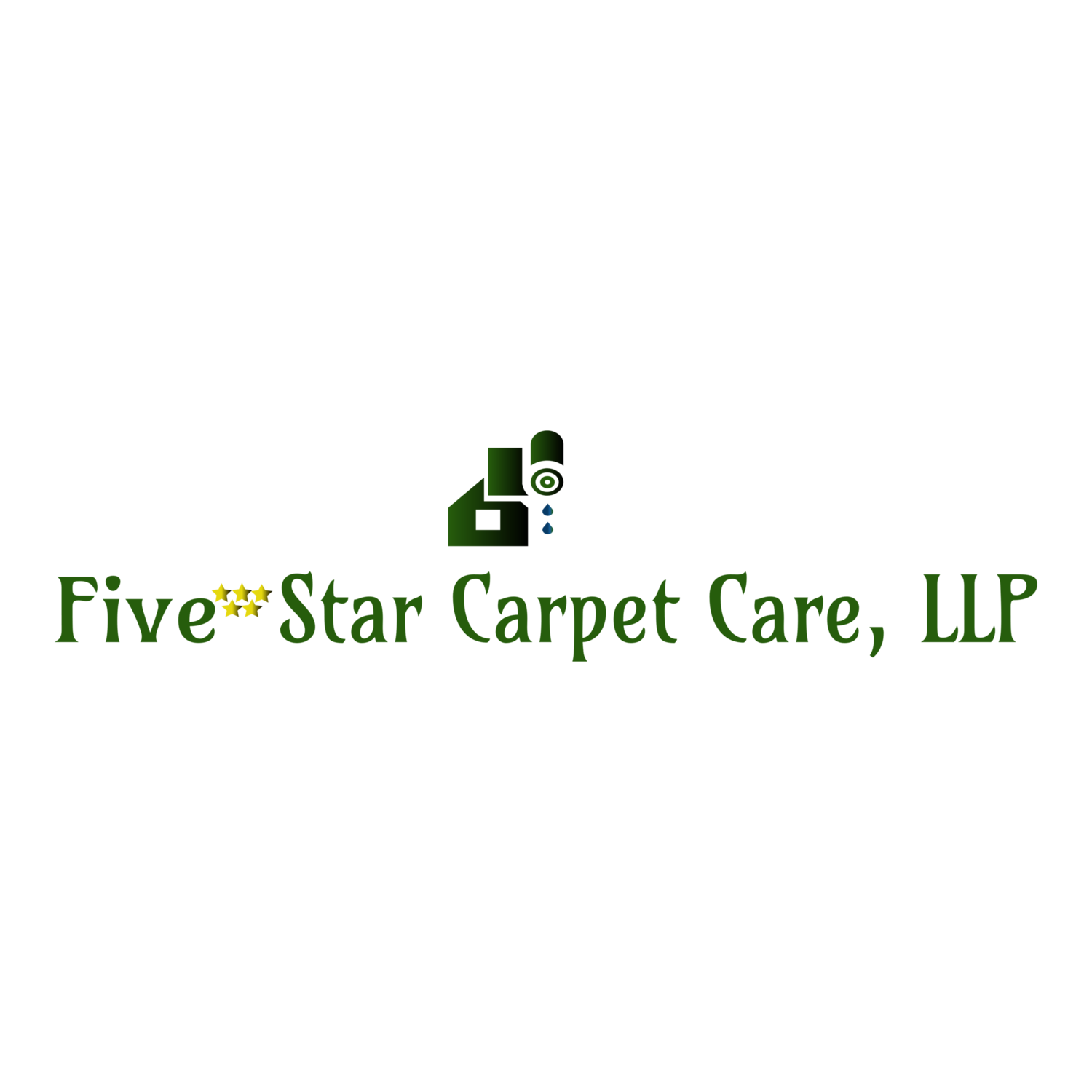 Five Star Carpet Care, LLP
