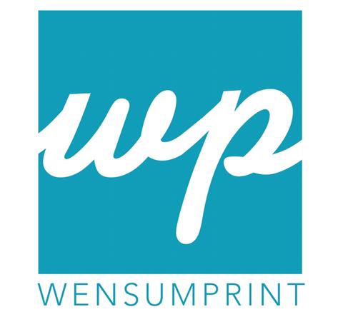 wensum print logo.png