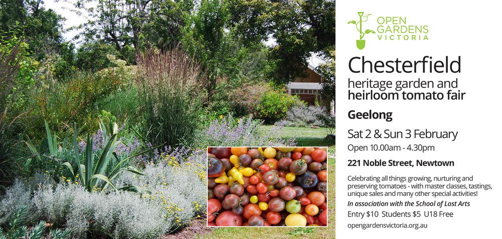 Chesterfield heirloom tomato_final flyer.jpg