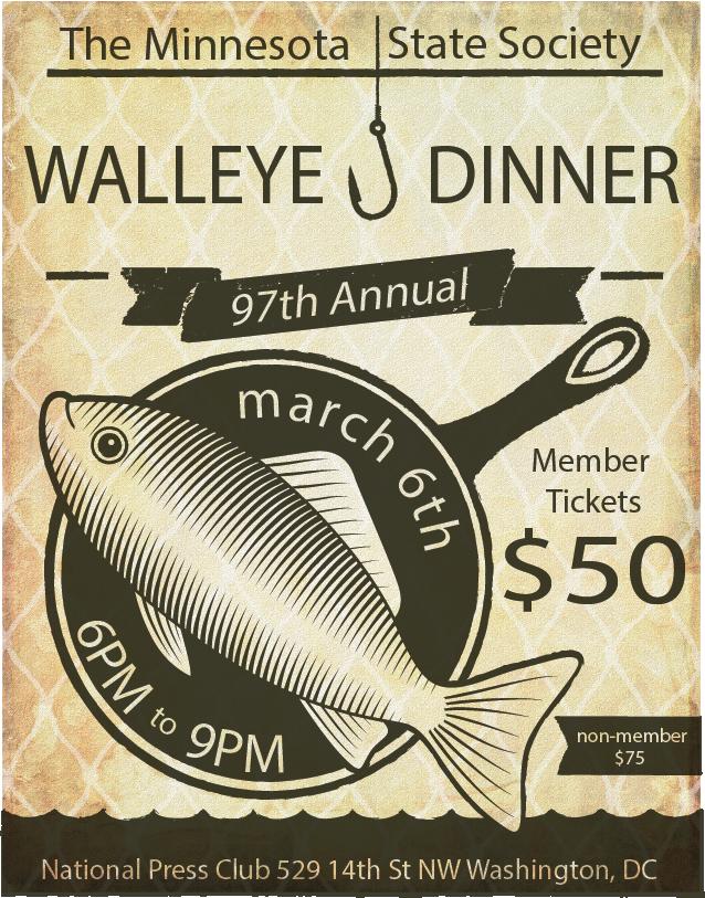 walleye dinner poster final.png