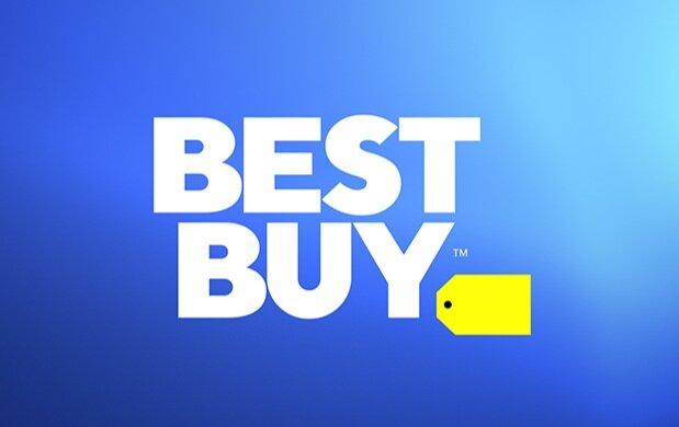 best buy.jpg