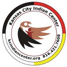 AIC - Kansas City.jpg