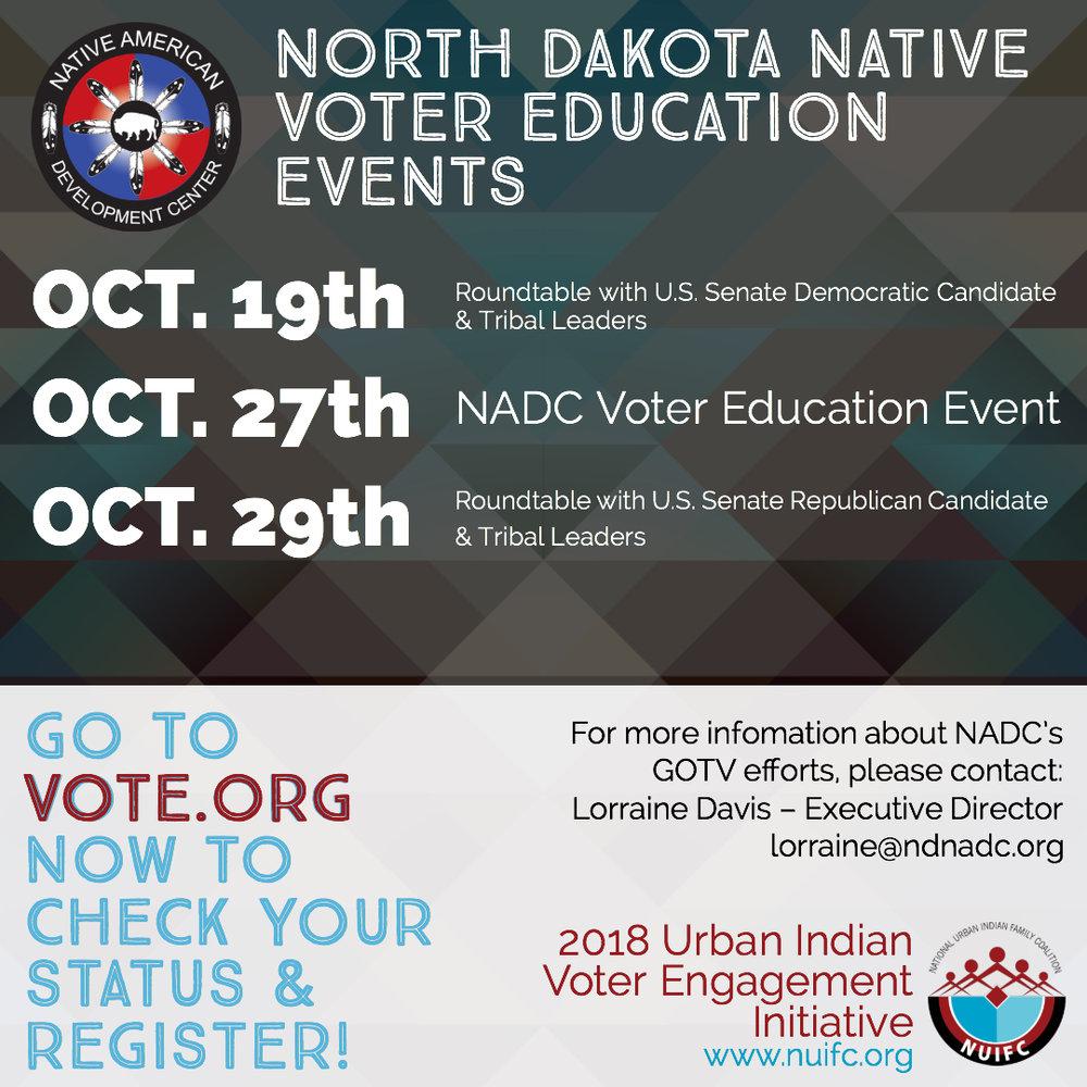 Native Vote Registration Info Post - LV-5.jpg