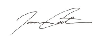 JC NUIFC Signature.png