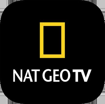 400_NatGeo-TV_crop.png