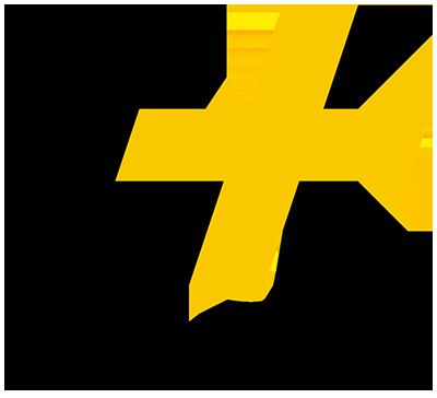 400_AJ+_logo.png